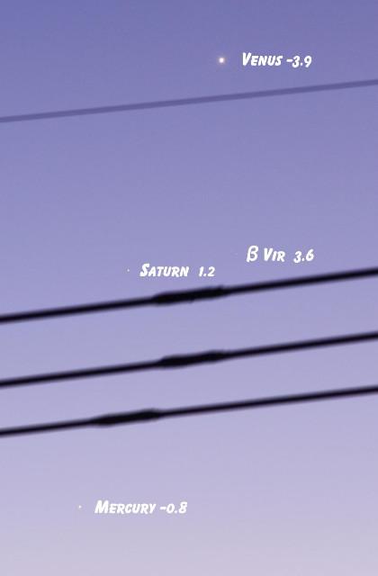 mNew12m.jpg