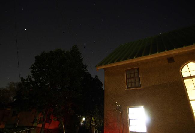 http://toma.ootaki.info/2011/12/25/001.JPG