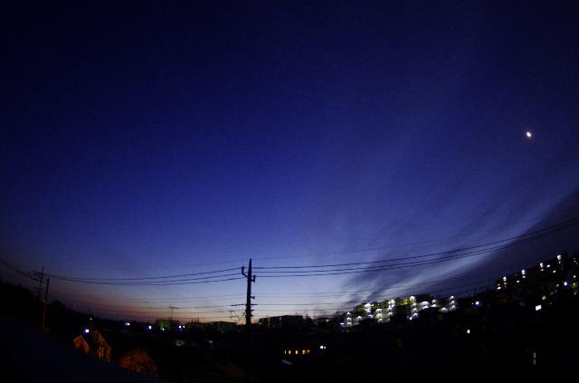 http://toma.ootaki.info/2012/01/20/001.JPG