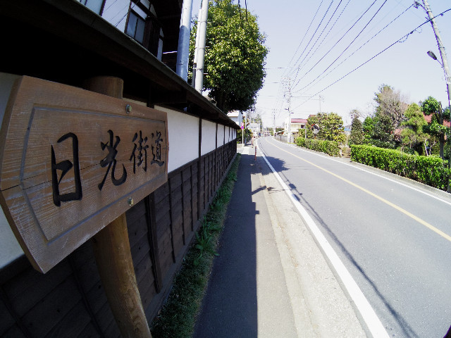 http://toma.ootaki.info/2012/04/15/101.JPG