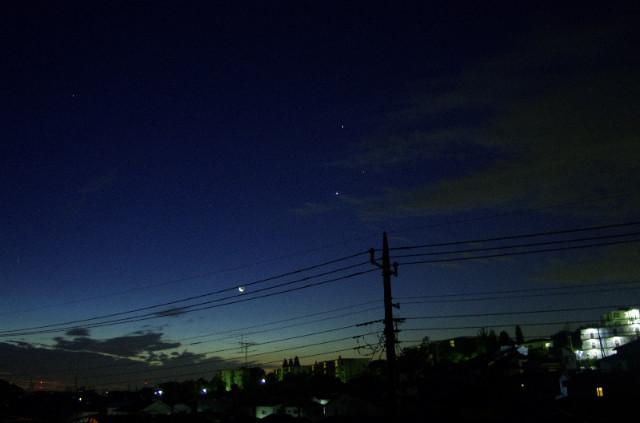 http://toma.ootaki.info/2012/07/17/001.JPG