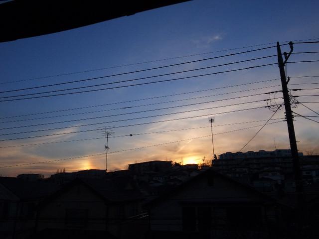 http://toma.ootaki.info/2013/02/23/001.JPG