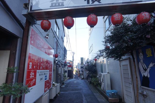http://toma.ootaki.info/2016/12/12/001.JPG