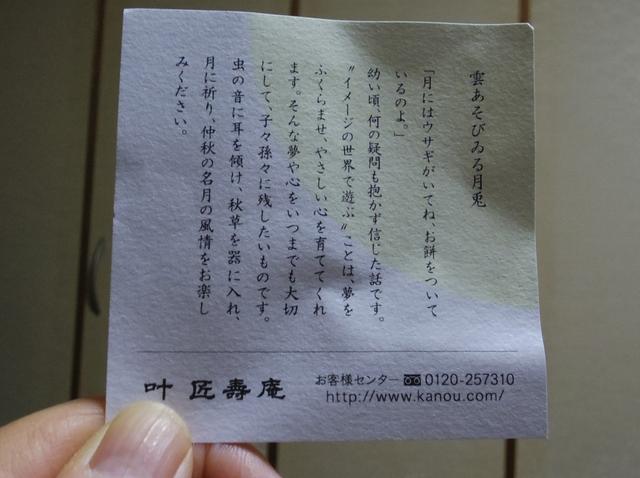 IMGP7677.JPG